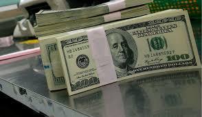Quadrilha teria lavado 5 bilhões de dólares em nome de um morto
