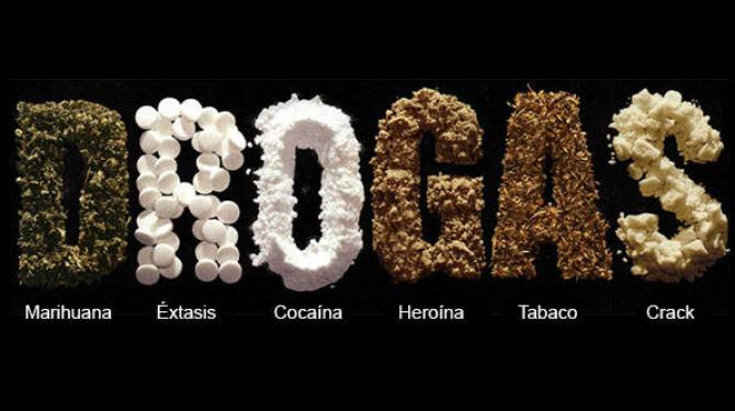 """""""Poucos se expõem pela liberação das drogas, mas entre quatro paredes é diferente"""""""