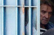 Juiz determina que Eike deixe Bangu e cumpra prisão domiciliar