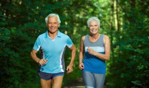 Envelhecimento saudável; é possivel?