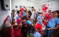 Bienal - Mostra de Arte Contemporânea