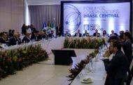 Holanda busca troca de experiências com o Brasil Central