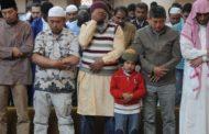 Por que a América Latina é a única região do mundo onde o islã não cresce