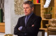 Globo suspende José Mayer; atrizes fazem protesto contra assédio
