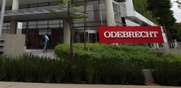 Valor de propina da Odebrecht paga a políticos daria para construir 5,4 mil creches