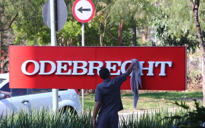 Delações da Odebrecht têm mais de mil vídeos que somam cerca de 270 horas de depoimentos