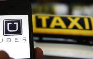 Uber, Cabify e 99POP: A encruzilhada dos aplicativos de transporte no Brasil