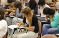Faculdades incluem 'emoção' nas aulas e nos vestibulares
