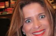 Ministério Público pede condenação para mulher de Cunha