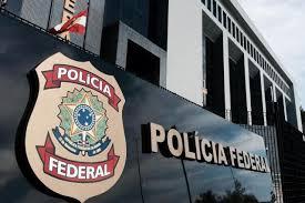 PF faz operação contra esquema internacional de lavagem no DF e 11 estados