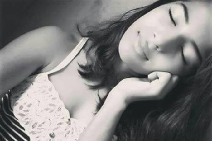 Curitiba alerta sobre Baleia Azul após 5 tentativas de suicídio