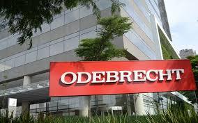 Odebrecht é condenada nos EUA e pagará mais R$ 8 bi por corrupção