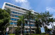 Cuiabá: Prefeitura recebe certificação nacional por adesão à agenda ambiental