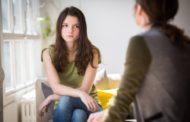 Síndrome da genitora tóxica: por que minha mãe não gosta de mim?