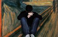 13 sintomas para detectar um ataque de ansiedade e como ajudar quem o sofre