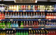 Os refrigerantes sem açúcar também engordam?