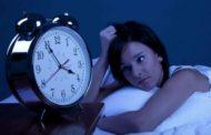 Dormir pouco te deixa menos atraente, diz estudo