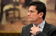 Sérgio Moro deve julgar ação do tríplex até o fim de junho