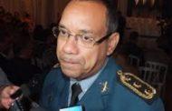 Coronel deve assumir inquérito sobre grampos ilegais da PM em MT