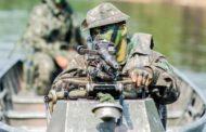 Exército dos EUA participará de exercício militar inédito na Amazônia a convite do Brasil