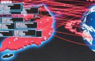 Por que é tão difícil identificar os autores do ciberataque global - e onde podem estar as pistas