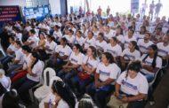 ALMT : Começam os preparativos para a Assembleia Itinerante em Barra do Bugres