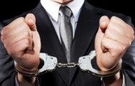 A ideia de que 'prender todo mundo' acaba com a corrupção é ingênua, diz cientista político