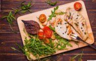 Você não precisa de uma dieta perfeita se consome alimentos 'saudáveis'
