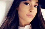 """Ariana Grande anuncia novo show em Manchester: """"Não vamos parar"""""""