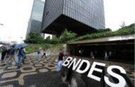 PF faz operação que investiga fraude em empréstimo do BNDES à JBS