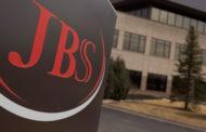 De Anápolis para o mundo: como a JBS virou uma gigante do setor de carnes