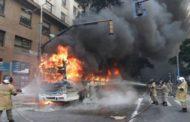Ordem para invasão da Cidade Alta, Rio, partiu de presídios federais, diz chefia de polícia