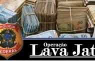 Condenados na Lava-Jato decidem nesta semana se fecham acordo de delação
