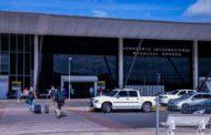 Aeroporto Marechal Rondon melhora em pesquisa de satisfação após investimento em ar-condicionado