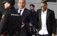 Justiça espanhola abre julgamento contra Neymar, Santos e Barça
