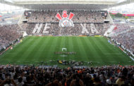 Corinthians não paga nem espuma de Carnaval, é recordista de protestos em cartórios e lidera 'ranking dos calotes'