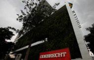 Odebrecht esvaziou contas e planejou fuga de executivos em 2014