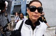 Moro absolve Cláudia Cruz