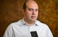 Deputado defende Pedro Taques e afirma ser contra criação de CPI dos grampos
