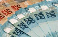 Governo liquida 100% da folha de pagamento nesta quinta-feira (11)