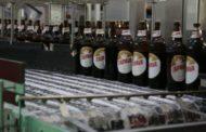 Apontada como laranja, cervejaria Itaipava doou a 81 políticos