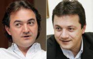 Líderes decidem focar em CPI Mista para investigar JBS