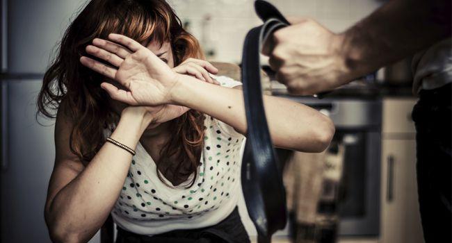 Projeto trabalha conscientização e atendimento psicológico a agressores