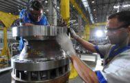 Economistas elevam projeção do PIB para 2017, segundo Focus