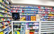 Anvisa proíbe venda de 30 medicamentos da Vic Pharma