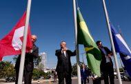 Governo de Mato Grosso estreita relações com Suíça
