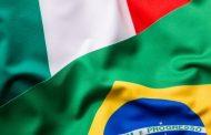 Processo mais ágil pode beneficiar 450 mil brasileiros à espera de cidadania italiana
