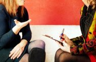 O conceito de doença mental é um mito, diz autora de estudo anti-psiquiatria