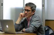 Comparado ao Brasil, mundo é amador em corrupção, diz cientista político francês