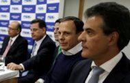 Permanência do PSDB fortalece Temer, mas é arriscada para tucanos, dizem analistas